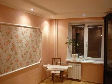 dalles plafond tonga eurocoustic devis immediat travaux. Black Bedroom Furniture Sets. Home Design Ideas